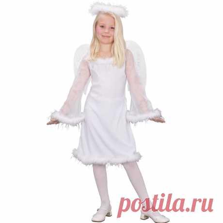 ангелочек гимнастический костюм: 26 тыс изображений найдено в Яндекс.Картинках