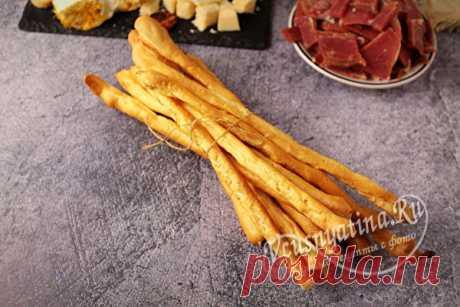 Сырные палочки: рецепт с фото пошагово в духовке, из заварного теста