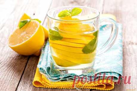 Очень полезные напитки для регулирования гормонов: Женщинам рекомендуется пить каждый день! - Я узнаю