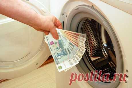 5 дешевых порошков, которые стирают лучше дорогих и менее опасны