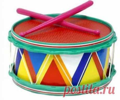 Картинки для детей про барабан (36 фото) ⭐ Забавник