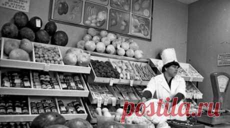Советская диета №8: проверено временем и учеными | Диеты со всего света