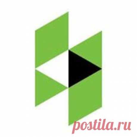 Houzz Russia