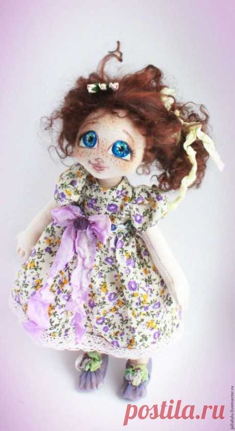 Куклы из ткани, Счастье, Узоры - бесплатно