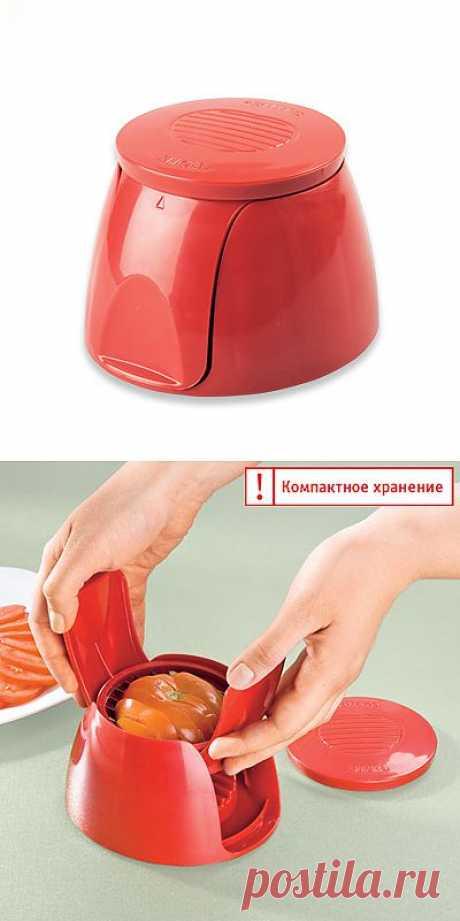Слайсер для томатов Код товара: 066264- 299р.