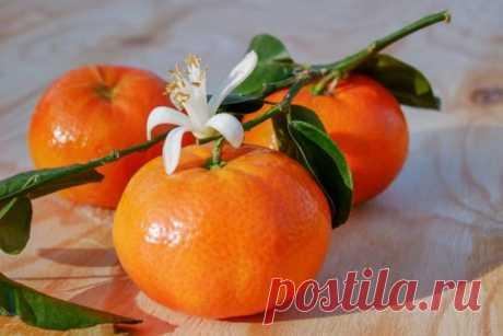Mandanova es una mandarina que es fácil de limpiar. Tiene una cáscara gruesa con ricos tonos rojizos. En cuanto al cultivo, a diferencia de otras mandarinas o clementinas recolectadas durante el mismo período, es mejor para resistir la precipitación, por lo tanto, no sufre problemas asociados con la humedad excesiva