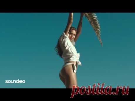 Jay Aliyev - Losing Self | Video Edit