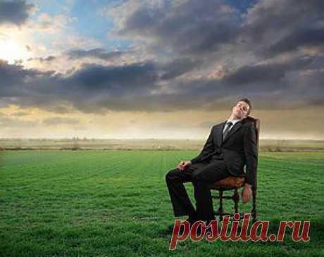 Синдром хронической усталости: от чего он появляется и как с ним бороться? | Рецепты здоровья
