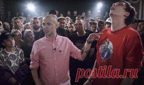Особенности российского баттл-рэпа и новинки поединков