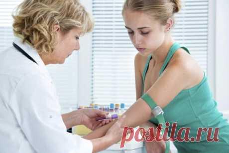 «Статины - препараты для снижения холестерина  Если сильно повышается уровень холестерина в крови, врачи назначают препараты для снижения холестерина. Препараты способны снизить всасывание этого вещества из продуктов питания.