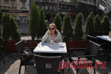 Natalya Portnova