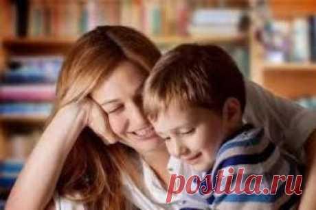 Спокойные игры с детьми в помещении, когда за окном дождь Как провести с ребенком дождливый день