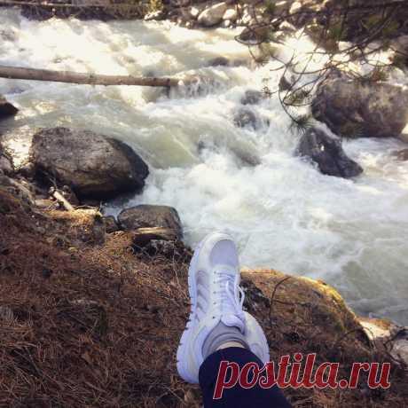 Иро4ка в Instagram: «Доброго всем утра! #утро #горы #отдых #прогулка #россия #кавказ #приэльбрусье» 23 отметок «Нравится», 0 комментариев — Иро4ка (@woman_sk) в Instagram: «Доброго всем утра! #утро #горы #отдых #прогулка #россия #кавказ #приэльбрусье»