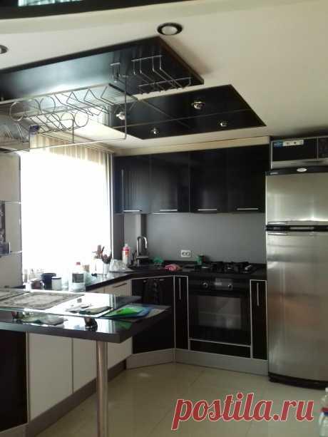 Двухкомнатная квартира с ремонтом в центре города Волжский...