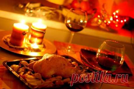 Что приготовить из курицы на Новый год » Notagram.ru 5 восхитительных блюд из курицы на Новый год. Недорогие и простые мясные блюда, которые смело можно приготовить из курицы на Новый год. Рецепты из курицы.