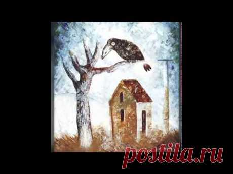 Eugene Ivanov Paintings. Part 11. - YouTube