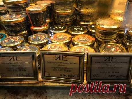 Что продают в Елисеевском гастрономе в Санкт-Петербурге и сколько это стоит: кому по карману такие цены? | Соло-путешествия | Яндекс Дзен