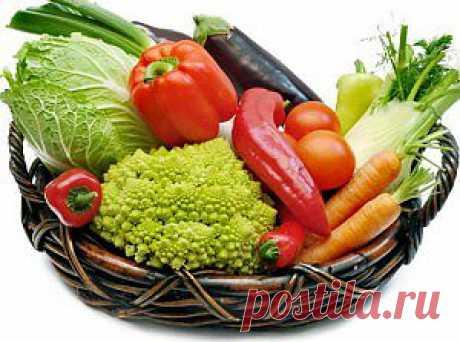 Ранние овощи может вырастить каждый   Советы огородникам
