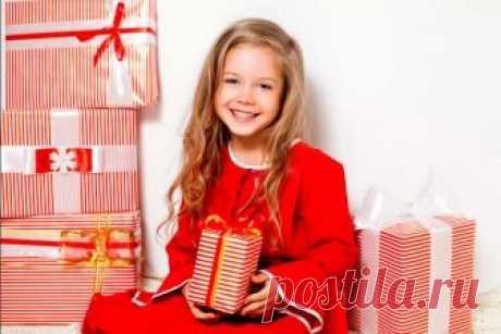 30 идей что можно подарить девочке в 11 лет на день рождения, на Новый год, 8 марта. Недорогие оригинальные подарки | Семья и мама