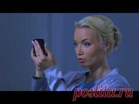 """След"". 1182 серия - Личное обаяние подозреваемого - YouTube"