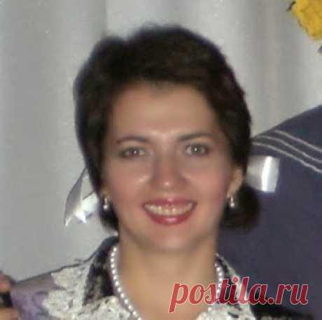 Екатерина Кулиш
