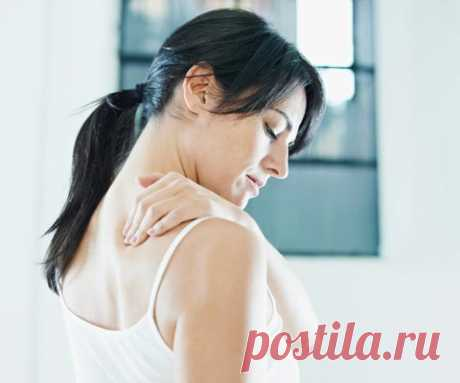 Как вылечить остеохондроз в домашних условиях.  Лечение остеохондроза Как избавиться от боли в спине: упражнения при остеохондрозе шейного, грудного и поясничного отдела позвоночника