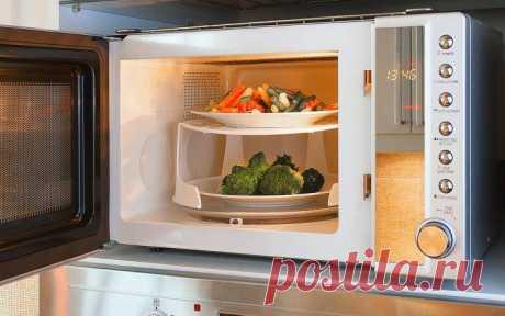 7 продуктов, которые нельзя подогревать повторно Есть некоторые продукты, которые нельзя подогревать повторно. Дело в том, что при нагревании эти продукты не только меняют свою структуру, но и могут навредить здоровью. Как их использовать, чтобы не выкидывать? Можно добавить в салат...