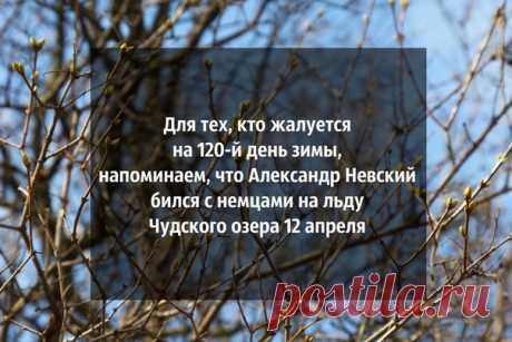Экскурсии ПЕРВЫЕ ЛИНИИ. Туры по России.