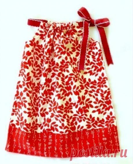 (6) Одноклассники    платье