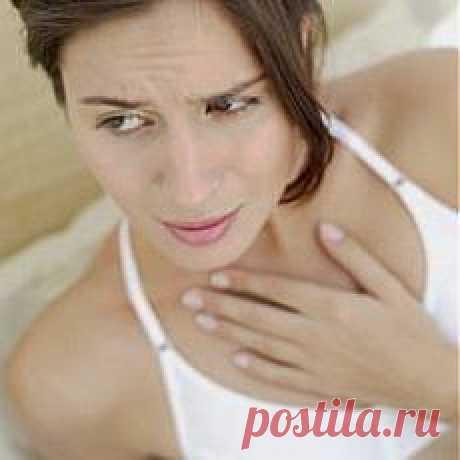 (+1) тема - ИЗЖОГА. Чайный гриб - помощник желудку | ВСЕГДА В ФОРМЕ!