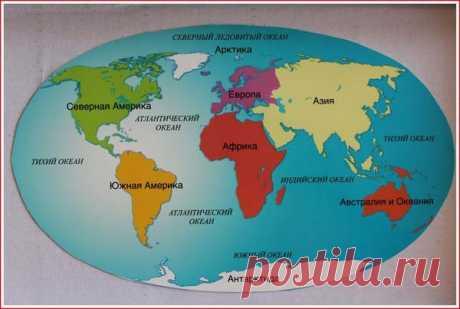 све запад юг восток - Поиск в Google