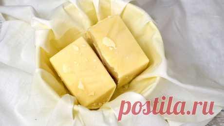 Вкусный творожный сыр из ряженки. | Ох и вкусно | Яндекс Дзен