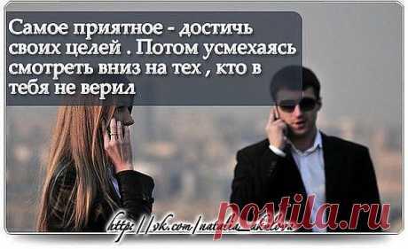 ПРИНИМАЙТЕ ГАРАНТИРОВАННЫЙ ИСТОЧНИК ДОХОДА! Приглашаю https://elena333.glbonus.info  Видео https://vmesteselenoi.blogspot.ru/  https://glbonus.info/?partner=elena333