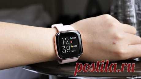 Fitbit анонсирует умные часы 4G для детей Новый продукт для детей также готовит бренд Fitbit, известный производством носимых гаджетов.Американская компания совместно с Doki Technologies разрабатывает умные часы, предназначенные для самых