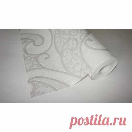 Флизелиновые обои ERISMANN, Обои вспененный винил ERISMANN Ornament 2948-3, Флизелиновые обои, Обои, Обои в Ольгинской