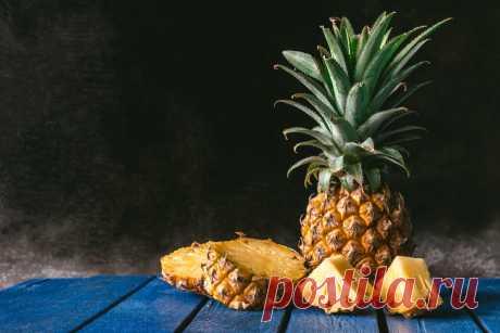 Ананасовая Настойка к Новому Году на Самогоне или Водке Рецепт | vinodel.beer | Яндекс Дзен