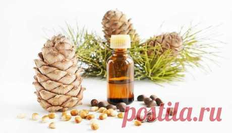 5 эфирных масел для роста волос, которые творят чудеса — BurdaStyle.ru