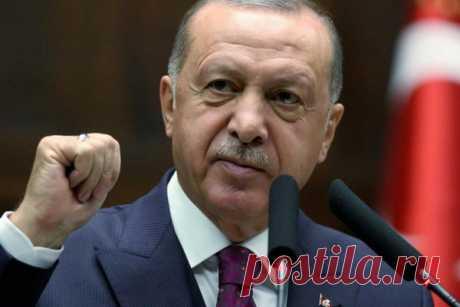 Предсказана война Турции иРоссии из-заКрыма Амбиции Турции ивысказывания турецких политиков оКрыме резко усиливают вероятность военного столкновения сРоссией. Ктакому выводу пришли эксперты американского Institute fortheStudy ofWar, «Царьград».