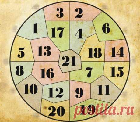 Гадание по кругу Мишеля Нострадамуса Мишель де Нострадамус был известным астрологом, лекарем и физиком. Он также знаменит своими точными предсказаниями. Хотите и вы немного заглянуть в будущее? Тогда предлагаем вам гадание по кругу Мишеля Нострадамуса.