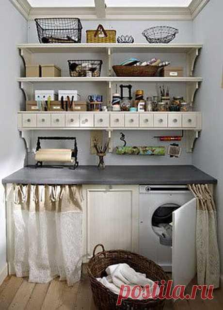 laundry-and-wash-machine-storage3-1.jpg (изображение «JPEG», 360×500 пикселов)
