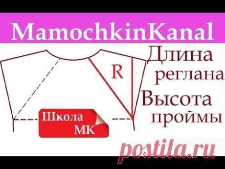 La longitud reglannoy las líneas o la Altura de la sisa la Altura de la coqueta sin prueba la escuela MK
