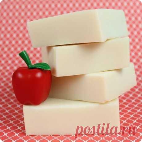 Мыло с нуля. Мыло с нуля рецепты | Handmade штучки