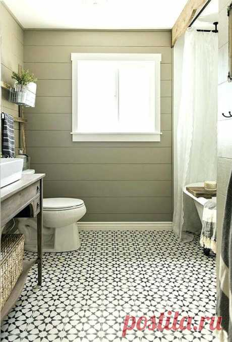 Ремонт в маленькой ванной: 18 лучших дизайнов с фото и описаниями | Керамогранит.ру | Яндекс Дзен