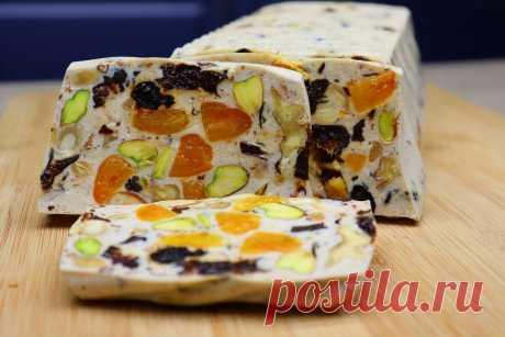 Вкусный и необычный десерт. Всё смешала и в холодильник. | Family secrets | Яндекс Дзен