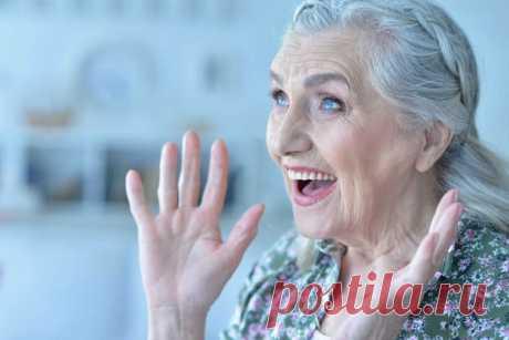 Вишнёвая косточка, или как дожить до 103 лет | Лана-архитектор | Яндекс Дзен