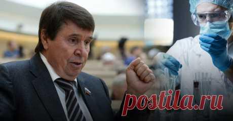 Цеков рассказал, почему Запад запретил прибалтам просить помощи у России   Листай.ру ✪