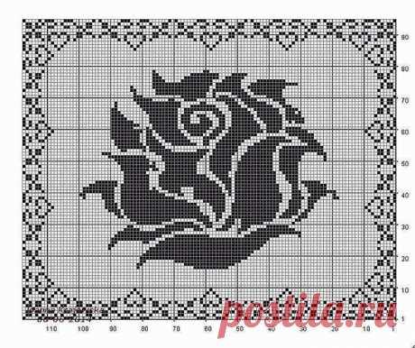 124028190_image__20_.jpg (699×587)