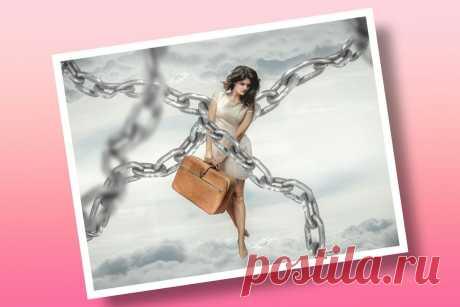 5 вещей, о которых жалеют многие женщины после 40 лет | ☯️ Психология Просто | Яндекс Дзен