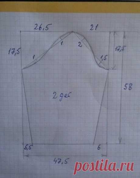 Элегантное платье для полных женщин. Выкройка. Размер 58 | Вертолет на пенсии | Яндекс Дзен