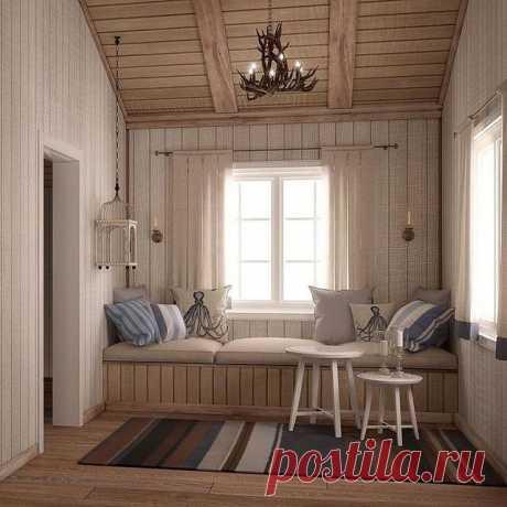 Вагонка😎 ⠀ Используются для внутренней и внешней отделки помещений: жилые комнаты, бани, сауны, лоджии, балконы, мансардные, технические и подсобные помещения. ⠀ ➖ хвоя ➖ лиственница ➖ липа ⠀ Как всегда, лучшее качество !👍🏻 ⠀ ________________ Ждём Вас по адресу: г. Ставрополь, Достоевского 1а